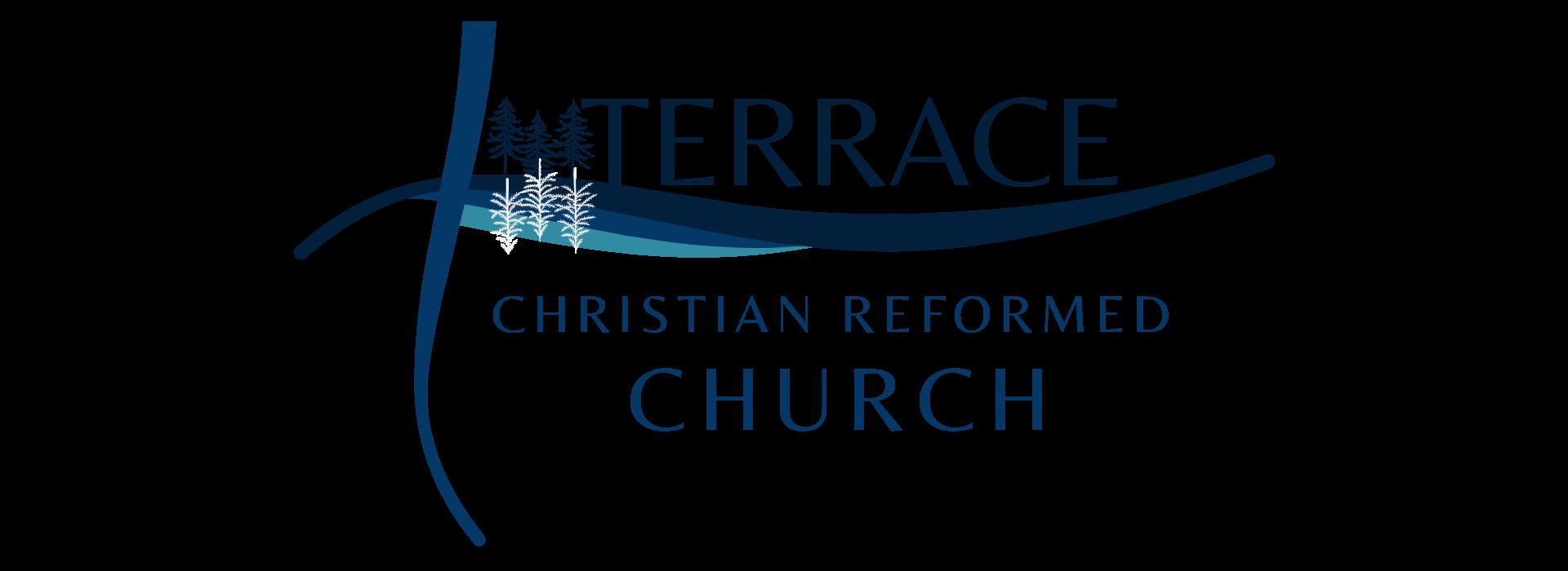 Terrace Christian Reformed Church